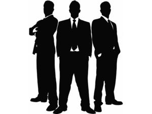 Types of Men (RM 2 of 4)