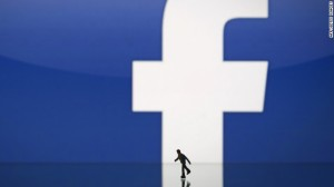 120517074006-facebook-logo-illustration-walking-story-top