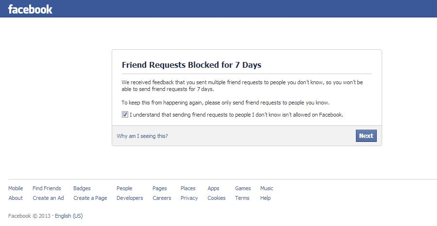 how to delete instagram account logged in with fb