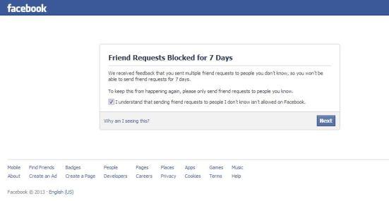 FB_Block