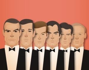 007-agent-barry-nelson-daniel-craig-george-lazenby-james-bond-Favim.com-87120