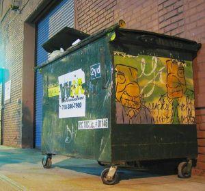 20040514-dumpster-work