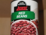 Don't be a Can of Beans!