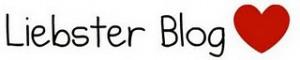 blogaward-liebster-blog-logo1