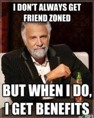 friendzone-20-