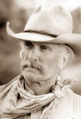 My Heroes are Cowboys…and Authors