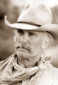 lonesome_dove_80304648-x600