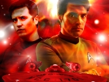 Star Trek: Shows LGBT don't Belong in Military