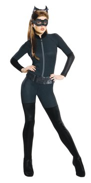 880630-Womens-Catwoman-Costume-large