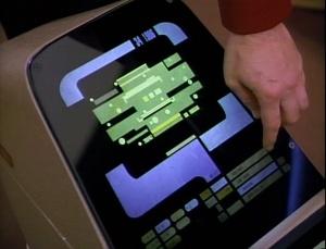 Galaxy_bridge_starboard_command_console