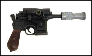 Han_Solo-scaled-blaster