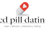 Red Pill Dating Guru Helps Smooth