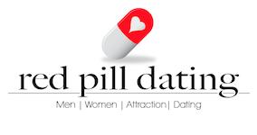 RPD-logo-with-tagline-2