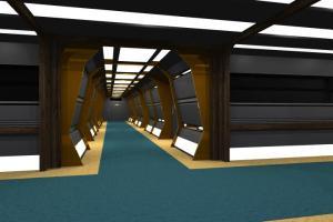 tng_corridor00002
