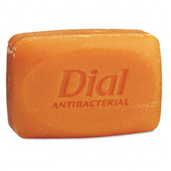 dial-soap