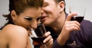 Flirt-SMS-Wishes-16101_400x210